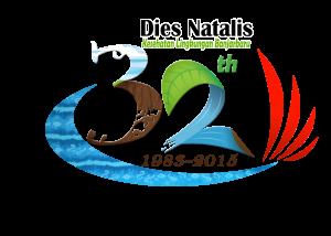 Dies Natalis Ke-32 Jurusan Kesehatan Lingkungan Poltekkes Kemenkes Banjarmasin (1)