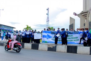 KEGIATAN HIMPUNAN MAHASISWA KESLING POLTEKKES BJM (2)
