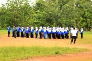 KEGIATAN HIMPUNAN MAHASISWA KESLING POLTEKKES BJM (4)