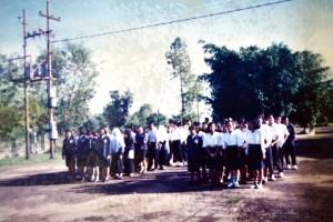sejarah jurusan kesehatan lingkungan poltekkes banjarmasin (12)