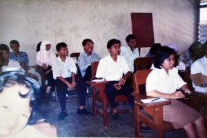 sejarah jurusan kesehatan lingkungan poltekkes banjarmasin (13)