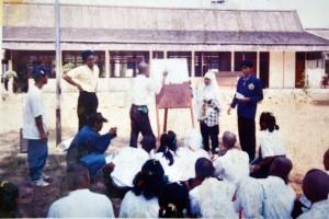 sejarah jurusan kesehatan lingkungan poltekkes banjarmasin (17)