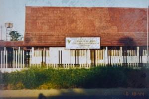 sejarah jurusan kesehatan lingkungan poltekkes banjarmasin (2)