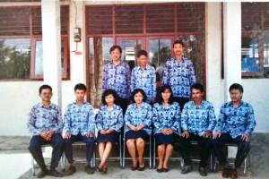 sejarah jurusan kesehatan lingkungan poltekkes banjarmasin (5)