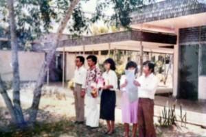 sejarah jurusan kesehatan lingkungan poltekkes banjarmasin (6)