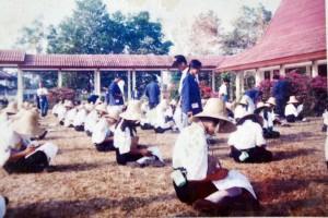 sejarah jurusan kesehatan lingkungan poltekkes banjarmasin (8)