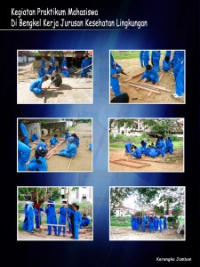 workshop kesling poltekkes bjm (5)