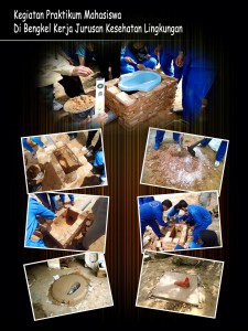 workshop kesling poltekkes bjm (7)
