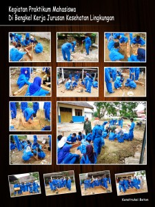 workshop kesling poltekkes bjm (8)