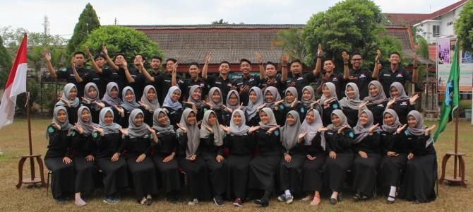 Himpunan Mahasiswa Jurusan Kesehatan Lingkungan 2018/2019